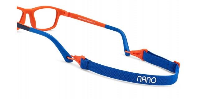 Korekcijski Okvir Nano Crew 571844 1