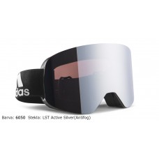 Adidas ad80 Backland