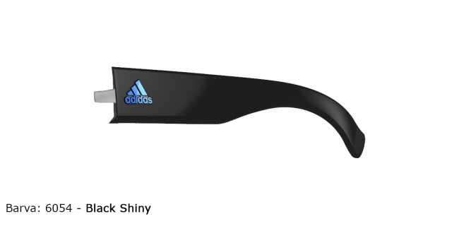 Sportna Ocala Adidas 3matic Priponka 6054