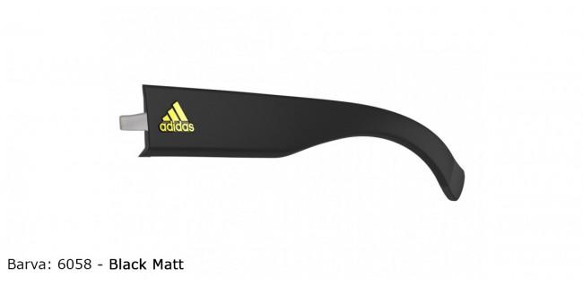 Sportna Ocala Adidas 3matic Priponka 6058