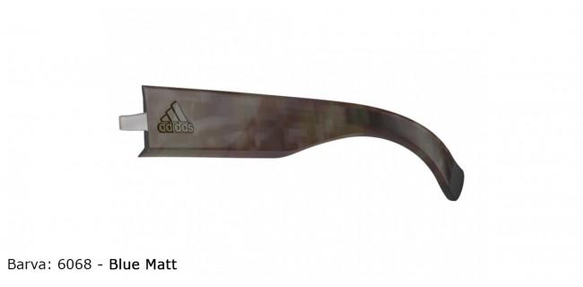 Sportna Ocala Adidas 3matic Priponka 6068