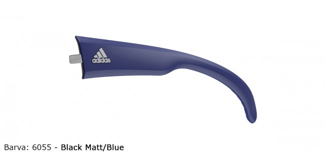 Sportna Ocala Adidas Kumacross2 Priponka 6055