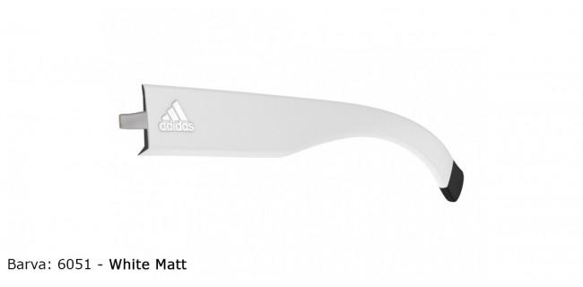 Sportna Ocala Adidas Matic Priponka 6051