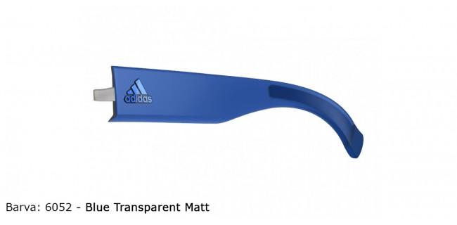 Sportna Ocala Adidas Matic Priponka 6052