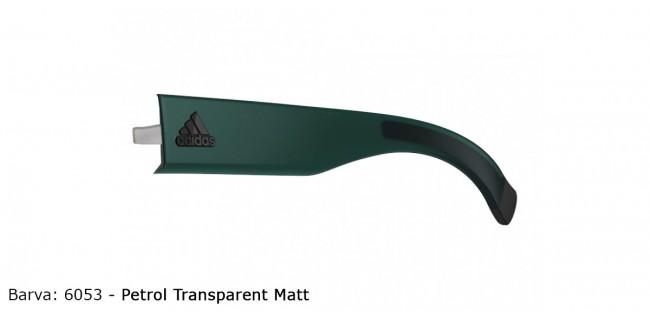 Sportna Ocala Adidas Matic Priponka 6053