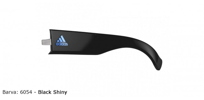 Sportna Ocala Adidas Matic Priponka 6054