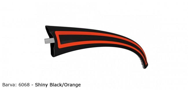 Sportna Ocala Adidas Evil Eye Halfrim Pro Priponka 6068