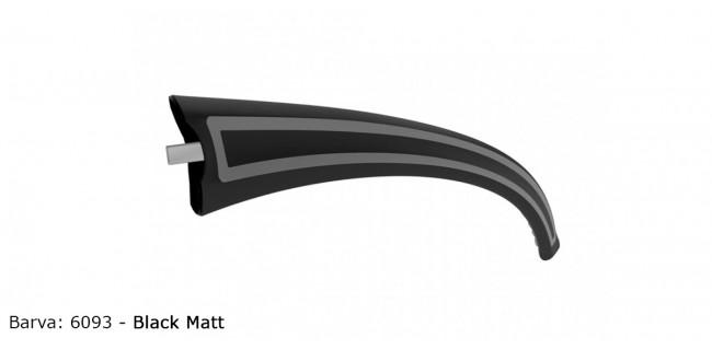 Sportna Ocala Adidas Evil Eye Halfrim Pro Priponka 6093