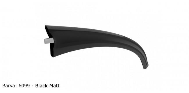 Sportna Ocala Adidas Evil Eye Halfrim Pro Priponka 6099