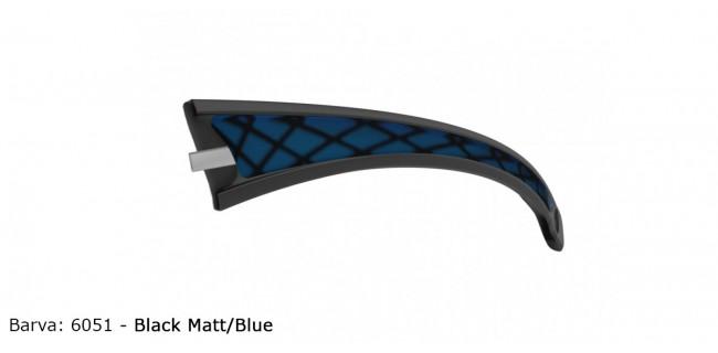 Sportna Ocala Adidas Tycane Pro Outdoor Priponka 6051