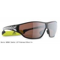 Adidas a190 S Tycane Pro