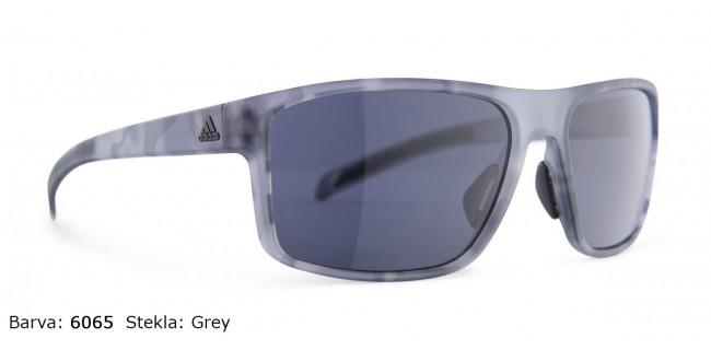 Sportna Ocala Adidas Whipstart A423 6065