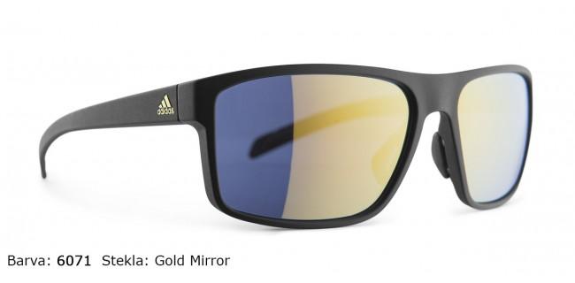 Sportna Ocala Adidas Whipstart A423 6071