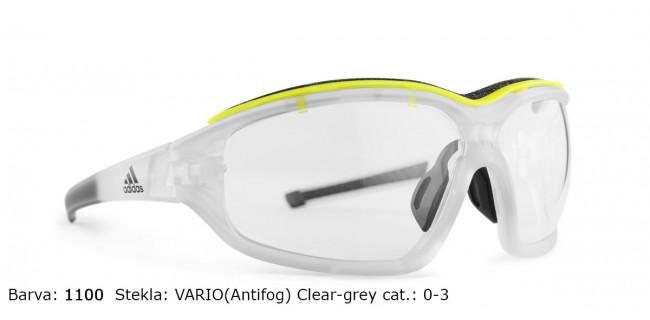 Sportna Ocala Adidas Evil Eye Evo Pro Ad09 1100