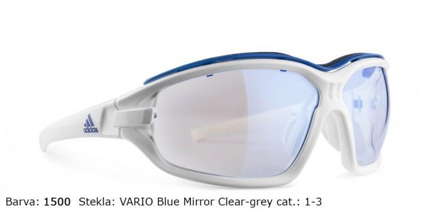 Adidas ad09 Evil Eye Evo Pro (Vario/Polarized)