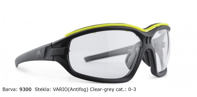 Sportna Ocala Adidas Evil Eye Evo Pro Ad09 9300