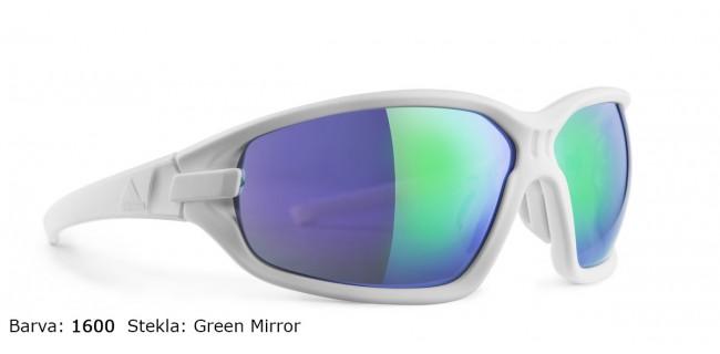 Sportna Ocala Adidas Evil Eye Evo Ad10 1600