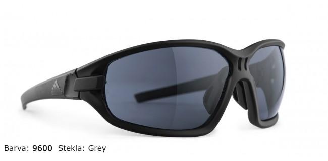 Sportna Ocala Adidas Evil Eye Evo Ad10 9600