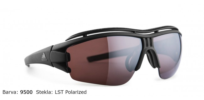 Sportna Ocala Adidas Evil Eye Halfrim Pro Ad07 9500