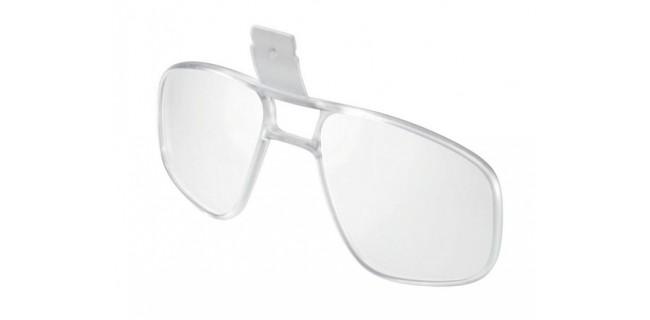 Korekcijski vstavek za smučarska očala Adidas