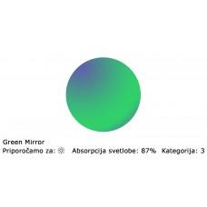 Stekla Green Mirror