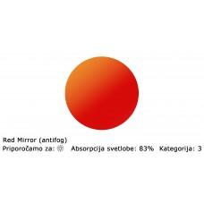 Stekla Red Mirror