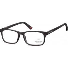 Bralna očala MODERN