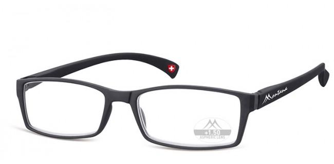 Bralna očala VSEZAOČI 3