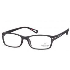 Bralna očala MODERN 2