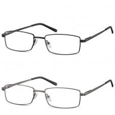 Bralna očala KLASIK