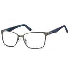 Bralna očala TAIPEI
