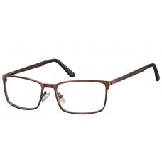 Bralna očala VIENNA