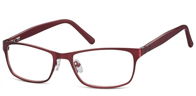 Bralna očala PISA