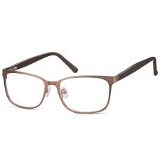 Bralna očala VALENCIA