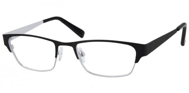 Bralna očala PORTIMAO