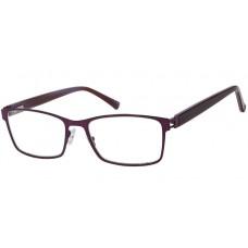 Bralna očala ROME