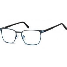 Bralna očala MADRID