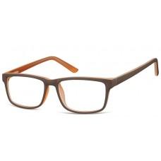 Bralna očala BERLIN