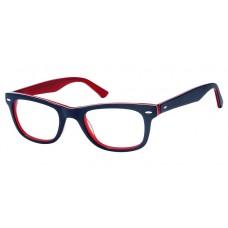 Bralna očala LUCY