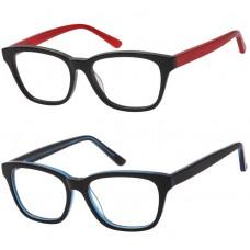 Bralna očala LONDON
