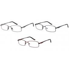 Bralna očala PARIS