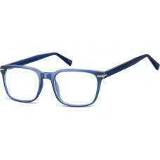 Bralna očala BERN