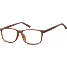 Bralna očala TOKYO