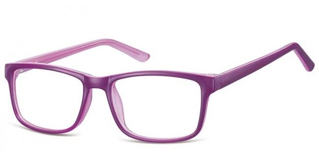Bralna očala SOFIA