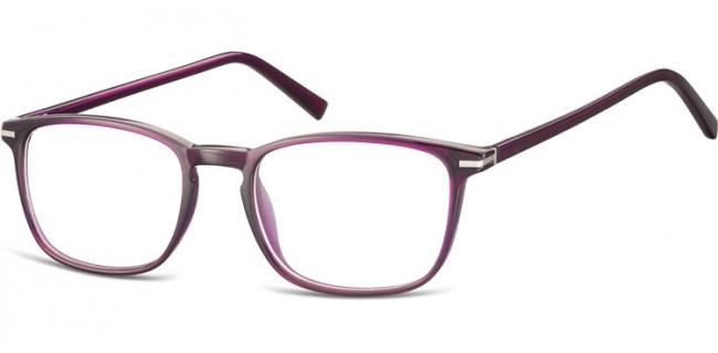 Bralna očala ELEGANT