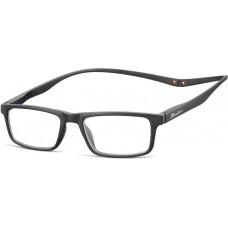 Bralna očala MAGNET