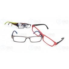 Bralna očala MILANO