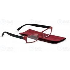 Bralna očala SOFTY