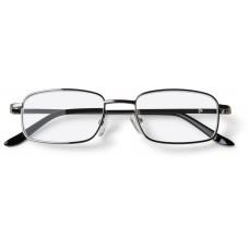 Bralna očala KLASIK 2