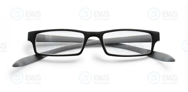 Bralna očala PLASTIC 2